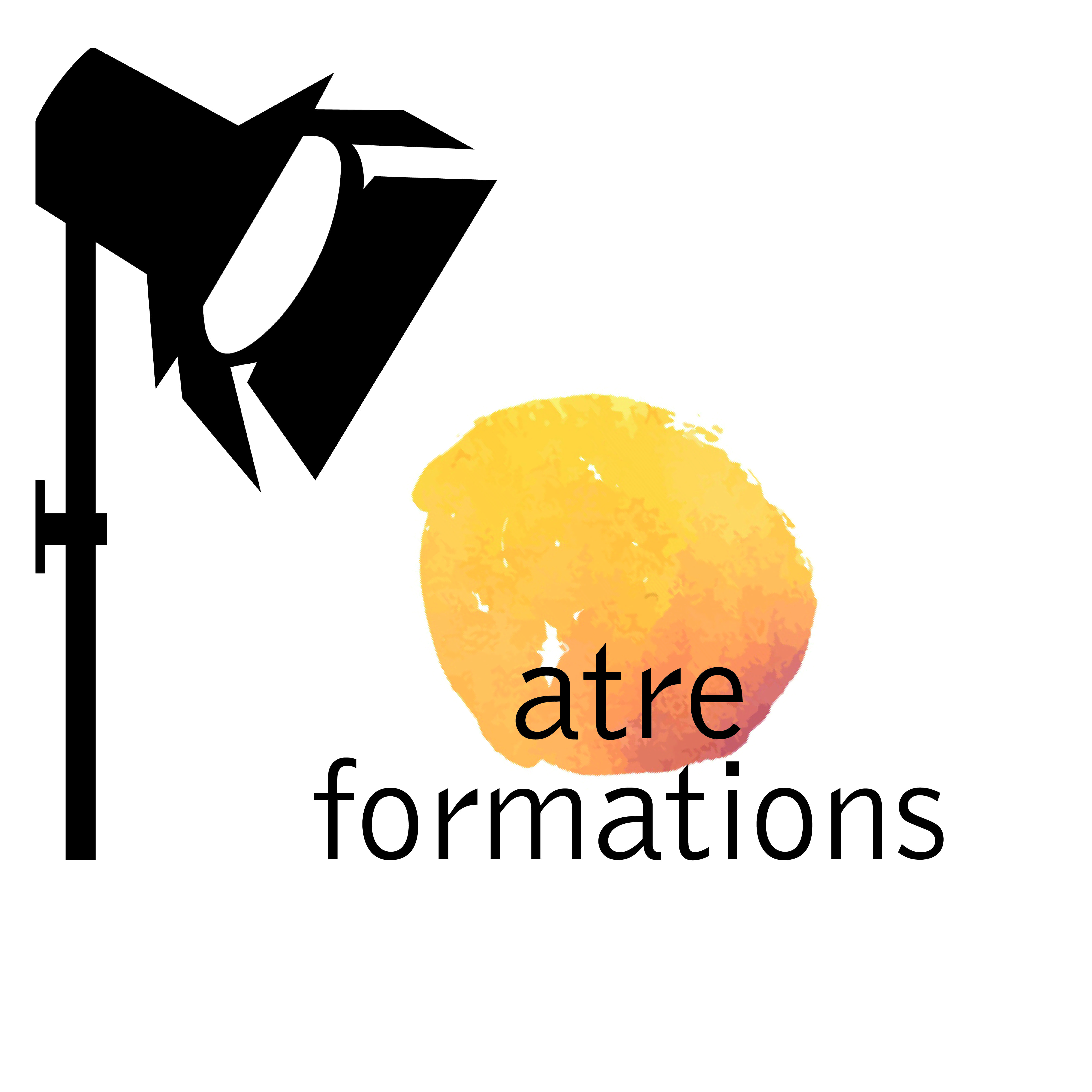 ATRE formations