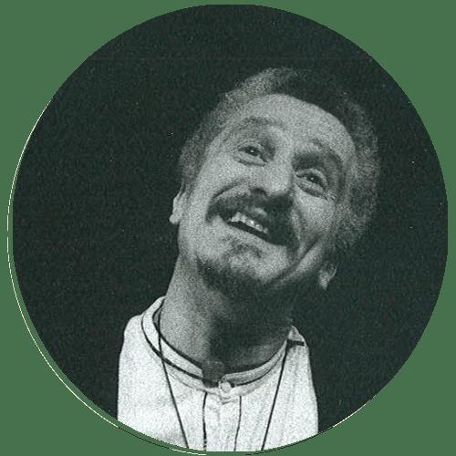 Sam Cannarozzi