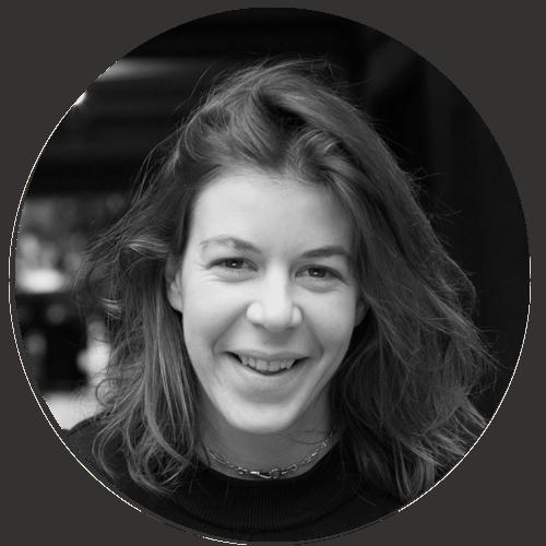 Chloé Giraud – Versification